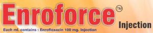 Enroforce